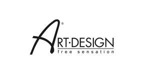 artdesign
