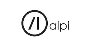 loghi-alpi