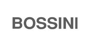 loghi-bossini