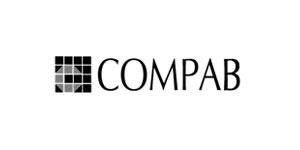 loghi-compab