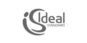 loghi-deal-standard