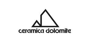 loghi-dolomite