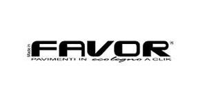 loghi-favor