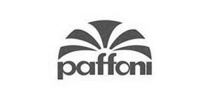 loghi-paffoni