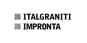 logo-italgraniti
