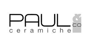 logo-paul