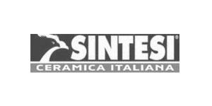 logo-sintesi