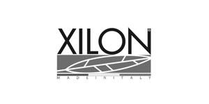 logo-xilon